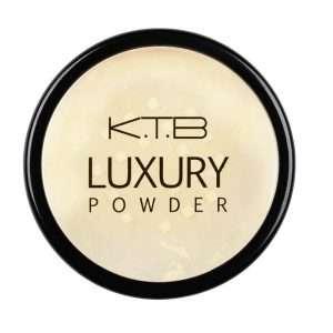 loose-powder-banana-ktb-cosmetics-top-closed
