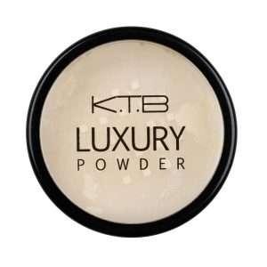 loose-powder-cameo-ktb-cosmetics-top-closed