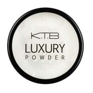 loose-powder-invisible-ktb-cosmetics-top-closed