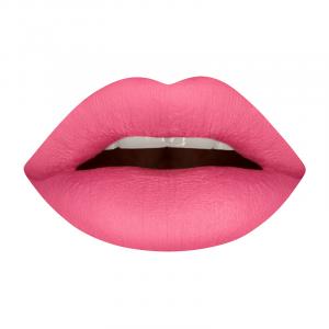 matte-lipstick-06-ktb-cosmetics-lips