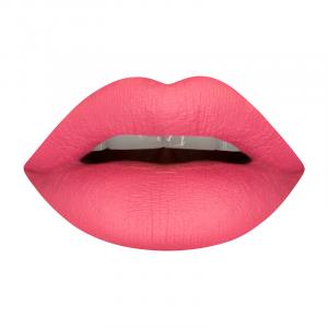 matte-lipstick-07-ktb-cosmetics-lips