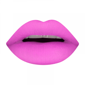 matte-lipstick-27-ktb-cosmetics-lips