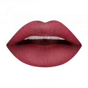 matte-lipstick-31-ktb-cosmetics-lips
