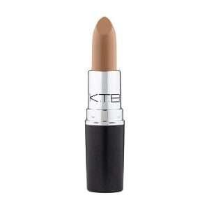 matte-lipstick-40-ktb-cosmetics