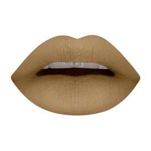 matte-lipstick-55-olive-ktb-cosmetics-lips