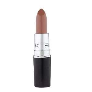 matte-lipstick-58-simple-ktb-cosmetics
