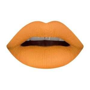 matte-lipstick-61-mustard-ktb-cosmetics-lips