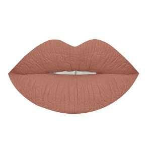 matte-liquid-lipstick-01-ktb-cosmetics-lips