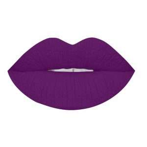matte-liquid-lipstick-04-ktb-cosmetics-lips