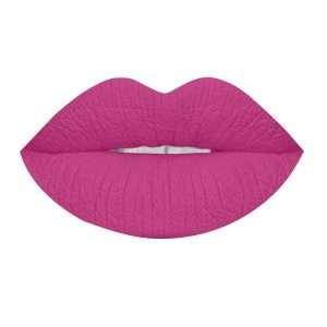 matte-liquid-lipstick-06-ktb-cosmetics-lips