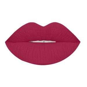 matte-liquid-lipstick-09-ktb-cosmetics-lips
