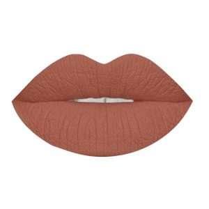 matte-liquid-lipstick-15-ktb-cosmetics-lips