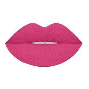 matte-liquid-lipstick-19-ktb-cosmetics-lips