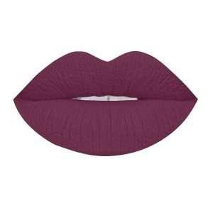 matte-liquid-lipstick-23-ktb-cosmetics-lips