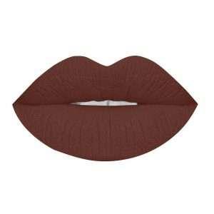 matte-liquid-lipstick-25-ktb-cosmetics-lips