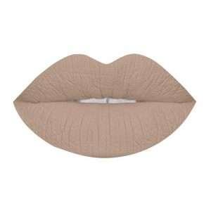 matte-liquid-lipstick-30-ktb-cosmetics-lips