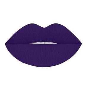 matte-liquid-lipstick-31-ktb-cosmetics-lips