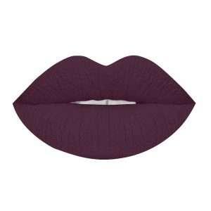 matte-liquid-lipstick-32-ktb-cosmetics-lips