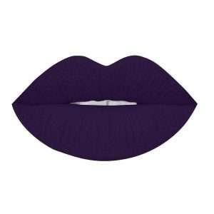 matte-liquid-lipstick-34-ktb-cosmetics-lips