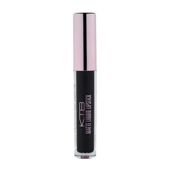 matte-liquid-lipstick-3d-03-black-widow-ktb-cosmetics