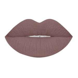 matte-liquid-lipstick-3d-05-charm-ktb-cosmetics-lips