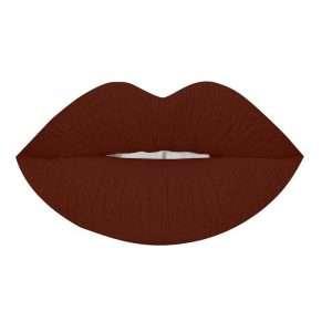 matte-liquid-lipstick-3d-09-decent-ktb-cosmetics-lips