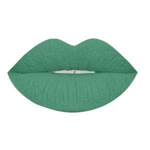 matte-liquid-lipstick-3d-17-lush-meadow-ktb-cosmetics-lips