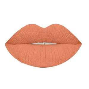 matte-liquid-lipstick-3d-18-melon-ktb-cosmetics-lips