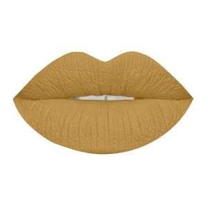 matte-liquid-lipstick-3d-21-mustard-ktb-cosmetics-lips