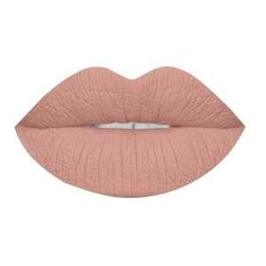 matte-liquid-lipstick-3d-22-natural-ktb-cosmetics-lips