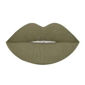 matte-liquid-lipstick-3d-23-olive-ktb-cosmetics-lips