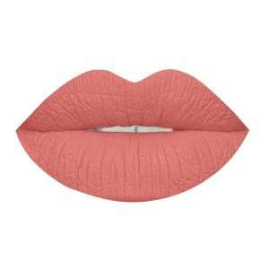 matte-liquid-lipstick-3d-25-petal-ktb-cosmetics-lips
