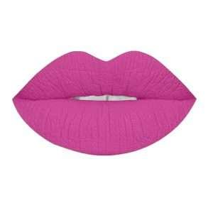 matte-liquid-lipstick-3d-38-rose-violet-ktb-cosmetics-lips