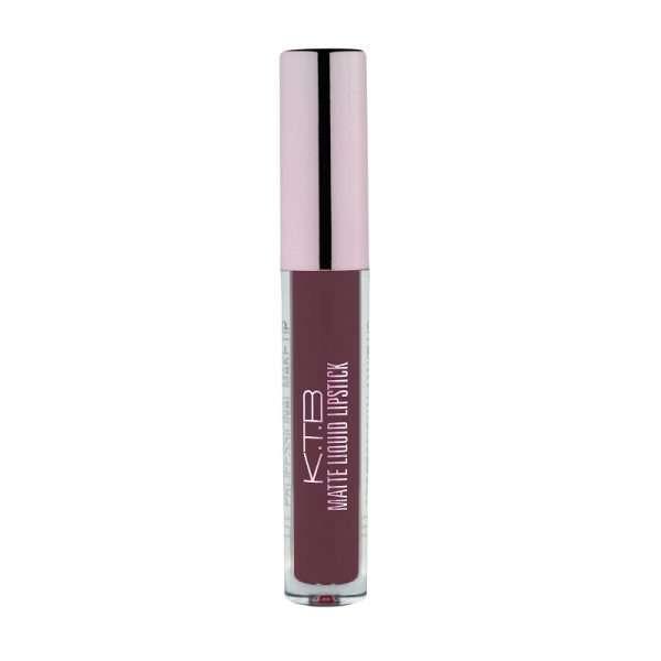 matte-liquid-lipstick-3d-39-mars-ktb-cosmetics