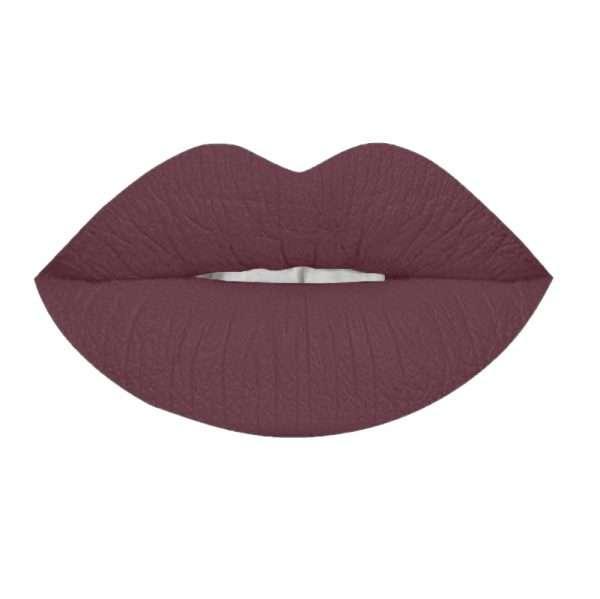 matte-liquid-lipstick-3d-39-mars-ktb-cosmetics-lips