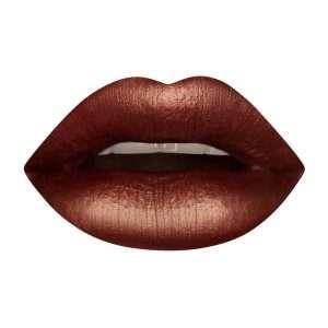 metallic-lipstick-01-bronze-star-ktb-cosmetics-lips