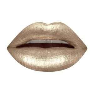 metallic-lipstick-04-marfil-ktb-cosmetics-lips
