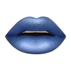 metallic-lipstick-09-stellar-blue-ktb-cosmetics-lips
