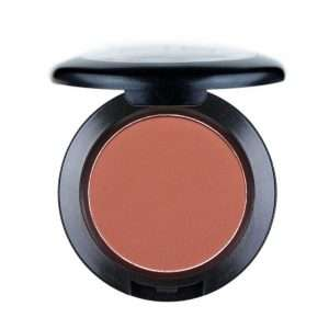 mineral-blush-buff-ktb-cosmetics-top
