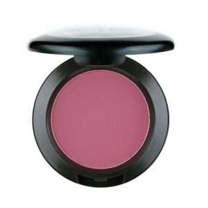 mineral-blush-coygirl-ktb-cosmetics-top