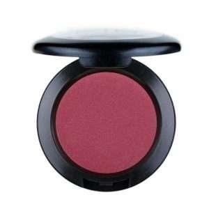 mineral-blush-dollymix-ktb-cosmetics-top