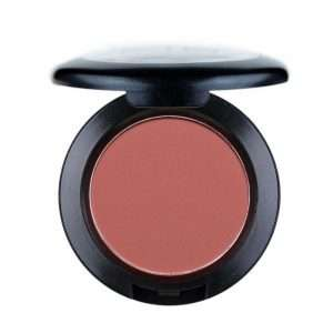 mineral-blush-melba-ktb-cosmetics-top