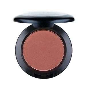 mineral-blush-peachy-keen-ktb-cosmetics-top