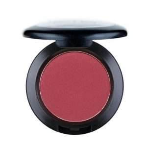 mineral-blush-pearly-pink-ktb-cosmetics-top