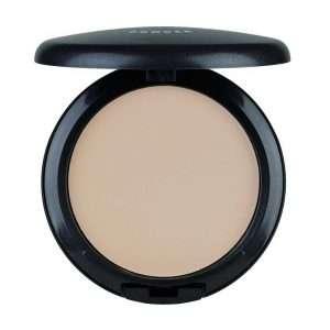 mineral-powder-k-20-ktb-cosmetics-top
