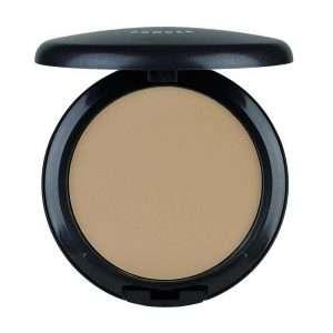 mineral-powder-k-25-ktb-cosmetics-top