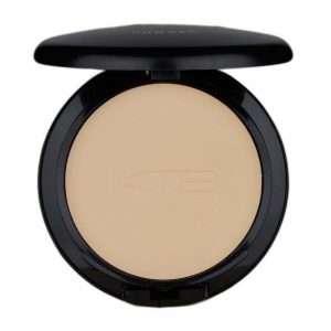mineral-powder-k-30-ktb-cosmetics-top