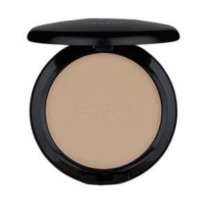 mineral-powder-k-35-ktb-cosmetics-top