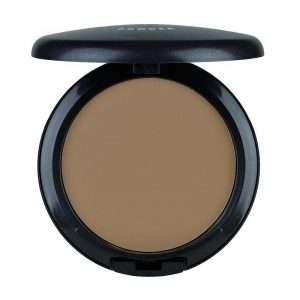 mineral-powder-k-40-ktb-cosmetics-top