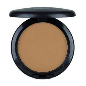 mineral-powder-k-42-ktb-cosmetics-top